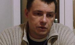 К делу Кабановой: за что мужья убивают жен - мнения в Одноклассниках