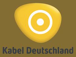 Kabel Deutschland станет собственностью Liberty Global
