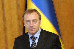 Кабмин обнародует отчет о выполнении антикоррупционных рекомендаций