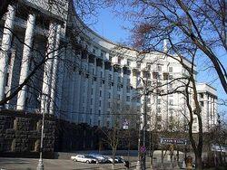 Дыру в бюджете Кабмин Украины намерен латать отменой льгот