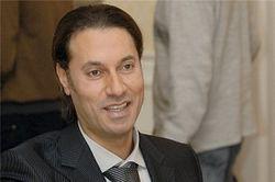 Муатасим Каддафи