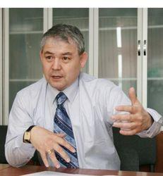 У.Кайсаров