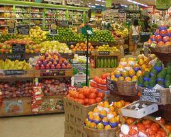 Какие продукты нужно покупать, чтобы иммунитет укреплять