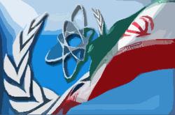 Какие вопросы у МАГАТЭ возникли к Ирану?