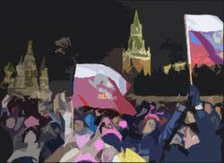 Какими событиями запомнился россиянам июнь?