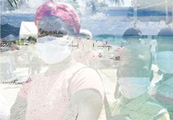 Какую отрасль экономики может задеть вспышка холеры на Кубе