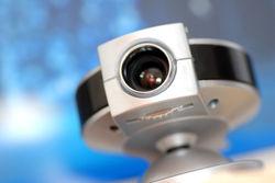 видеокамеры на участках