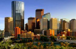 Канада: инвестиции в будущее вашей семьи