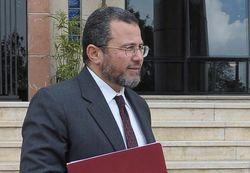 """Премьер-министр Египта призвал к прекращению израильской """"агрессии"""""""