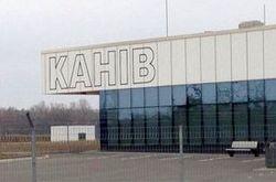 Депутат назвал сумму ущерба при строительстве вертодрома под Каневом