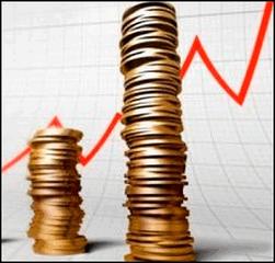 Почему спекулятивный капитал ринулся в Беларусь?