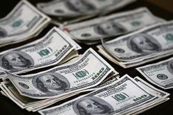 Из России могут «убежать» 50 млрд долларов