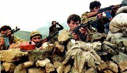 карабахское урегулирование