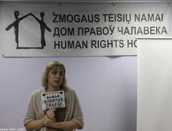 Следующим президентом Беларуси может стать женщина, - СМИ
