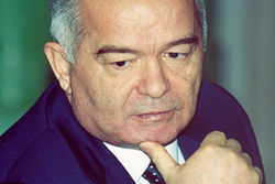 В Узбекистане требуют предъявить народу «живого Каримова»