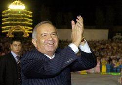 Узбекистан: Каримов осознал «непобедимость» Интернета