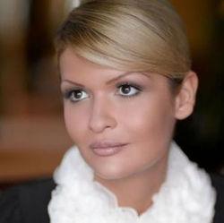 Младшая дочь Ислама Каримова купила дом в Калифорнии за 58 млн. долларов