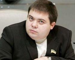 В «УДАРе» опровергли слова о недопустимости президентства Тимошенко