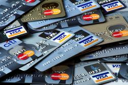 В Украине ширится мошенничество с банковскими картами