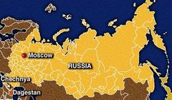 Радио Свобода: есть ли будущее у Чечни в составе Российской Федерации, - эксперты