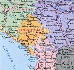 Черногория: как выборы президента отразятся на инвестициях в недвижимость?