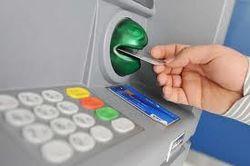 Валютные дебетные карты банков Узбекистана оказались ущербными – СМИ
