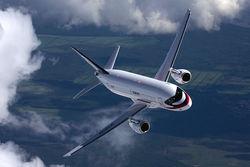 Миллион за авиакатастрофу: выигранные судовые дела после трагедий