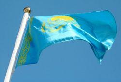 Казахстан внедрит стратегию пищевой безопасности