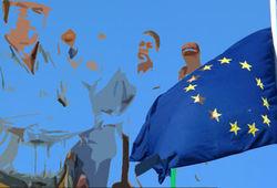 Каждый десятый экономически активный житель ЕС не имеет работы