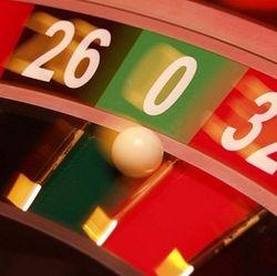 незаконное казино