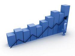 Предприятия КБР соответствуют уровню 21 века