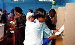 Проигравший не признает итогов выборов в Кении - чем это грозит стране