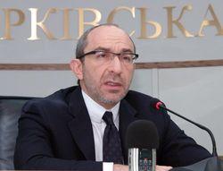 Кернес вдогонку предъявляет обвинения Ярославскому
