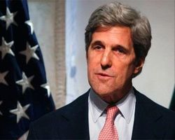 Госсекретарь США европейцам: шпионаж – привычная практика
