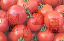 PR: как вернуть на рынок кетчупов покупателя