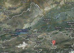 Парламент Кыргызстана: обстановка на границе с Узбекистаном обостряется