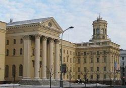 У КГБ Беларуси некому и нечего предъявить по плюшевому десанту