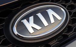Kia отзовет в России 50 тысяч автомобилей, - реакция рынка