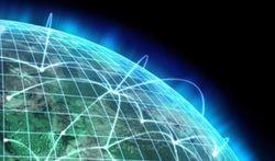 США готовятся к кибервойне с Россией. Мнения в социальных сетях