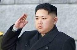 Ким Чен Ын стал отцом? Детские тайны правителей Северной Кореи