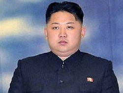 Читатели Time назвали лидера КНДР человеком года, но решают не они