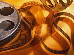 ВКонтакте: Думе предлагают оградить Россию и российское кино от иностранцев