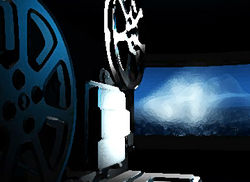 «Киношок» просит Путина не лишать фестиваль финансирования