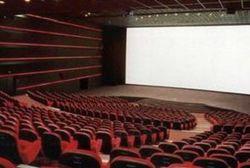 Иностранное кино и боевики могут исчезнуть из российского проката