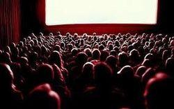 Правительство хочет понять, кто и зачем смотрит отечественное кино