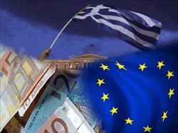 ЕС: Кипру не грозит частичное списание долга