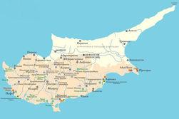 Даст ли Россия Кипру пятилетнюю отсрочку по кредиту?