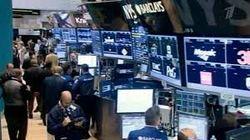 Киприоты опасаются не возврата вкладов, инвесторы - обвала курса евро