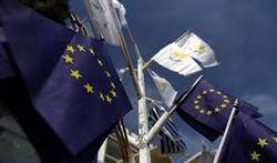 На Кипре отменены ограничения на внутренние операции по банковским картам