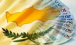 Кризис на Кипре как индикатор дефицита доверия в Европе